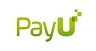 PayU - Secure online payment