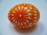 Easter egg (2)