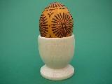 Podstawka na jajko
