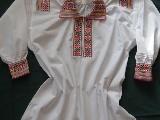 Koszula krzczonowska (bw-1) - na zamówienie