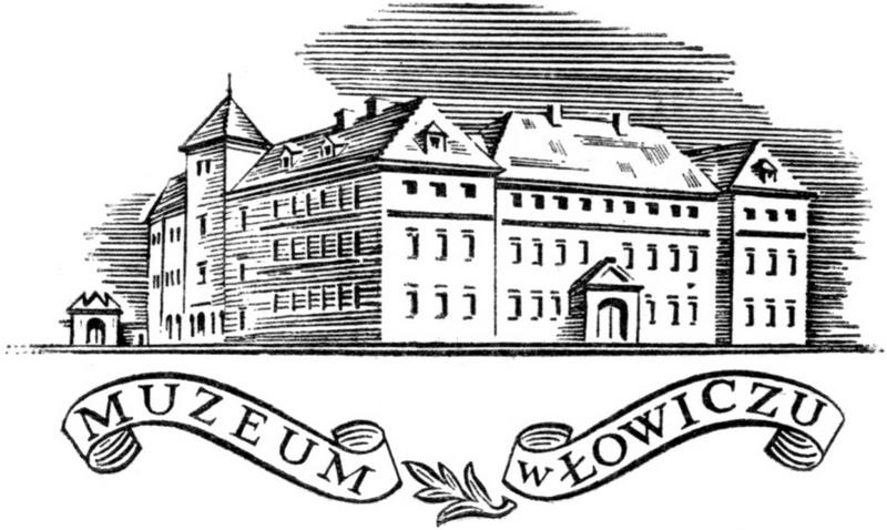 http://www.muzeumlowicz.pl/