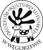 http://muzeum-wegorzewo.pl/
