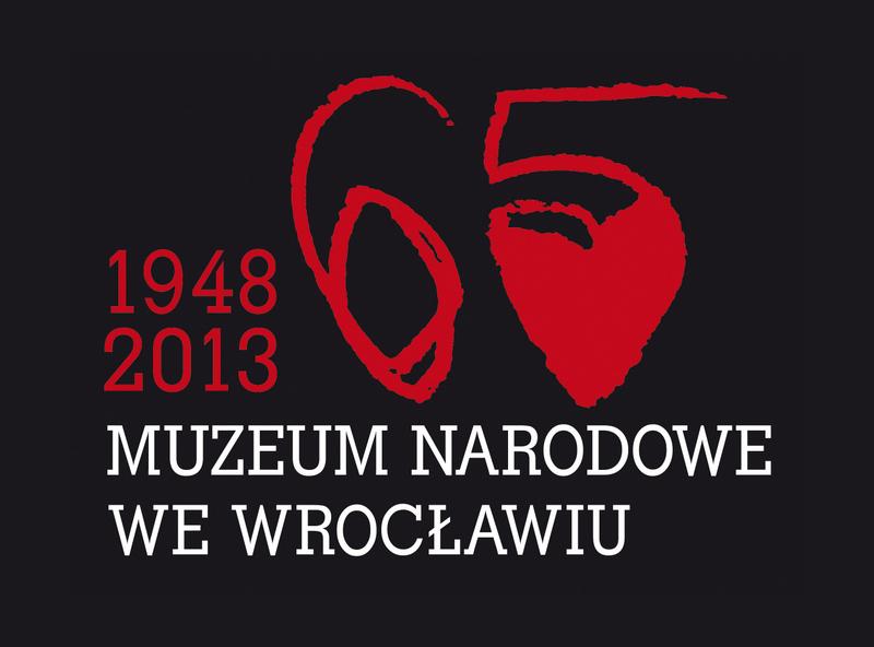 http://www.muzeumetnograficzne.pl/