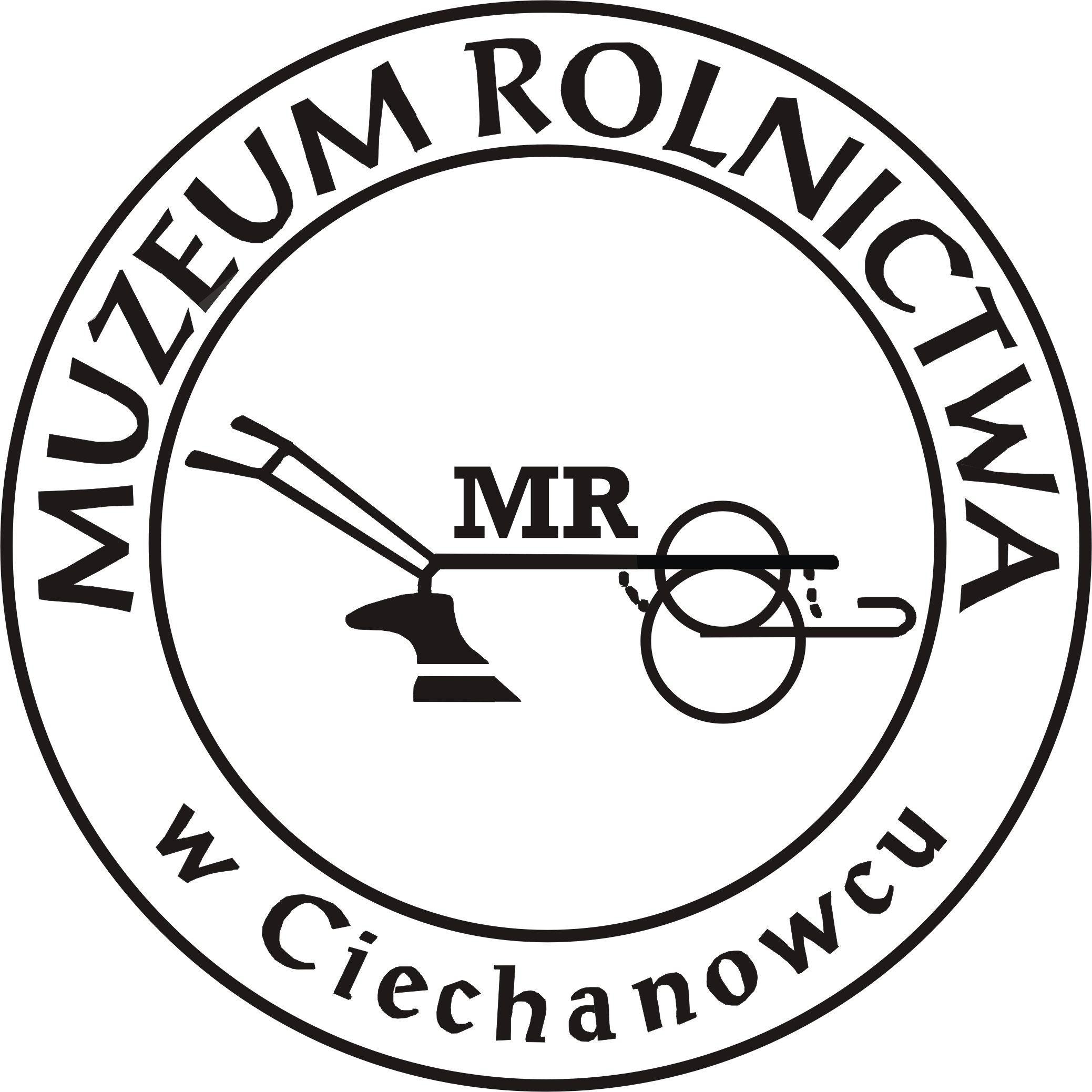 http://www.muzeumrolnictwa.pl/