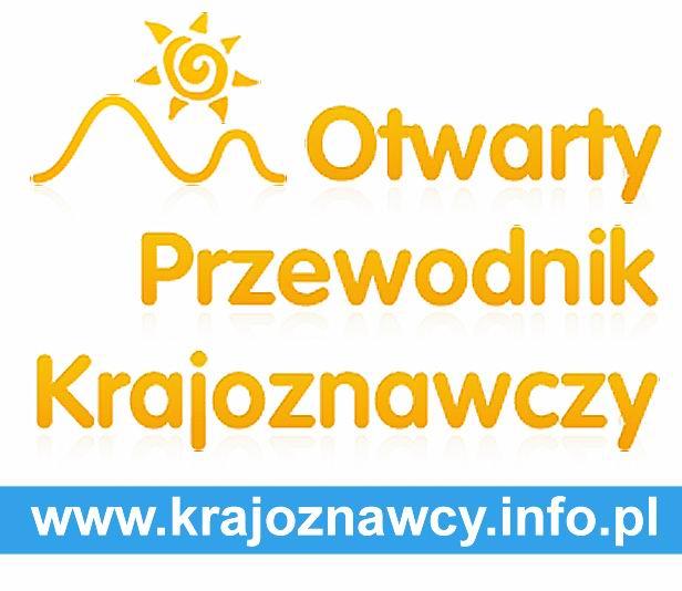 http://www.krajoznawcy.info.pl/