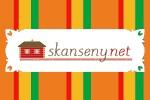 http://skanseny.net/