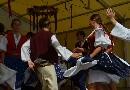 Tańce czeskie