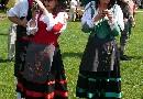 Taniec włoski