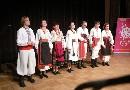 Boziczi z Ukrainy