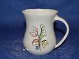 Ceramika bolimowska - kubek poj. 0,30 l