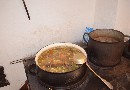 Zupa brukwianka